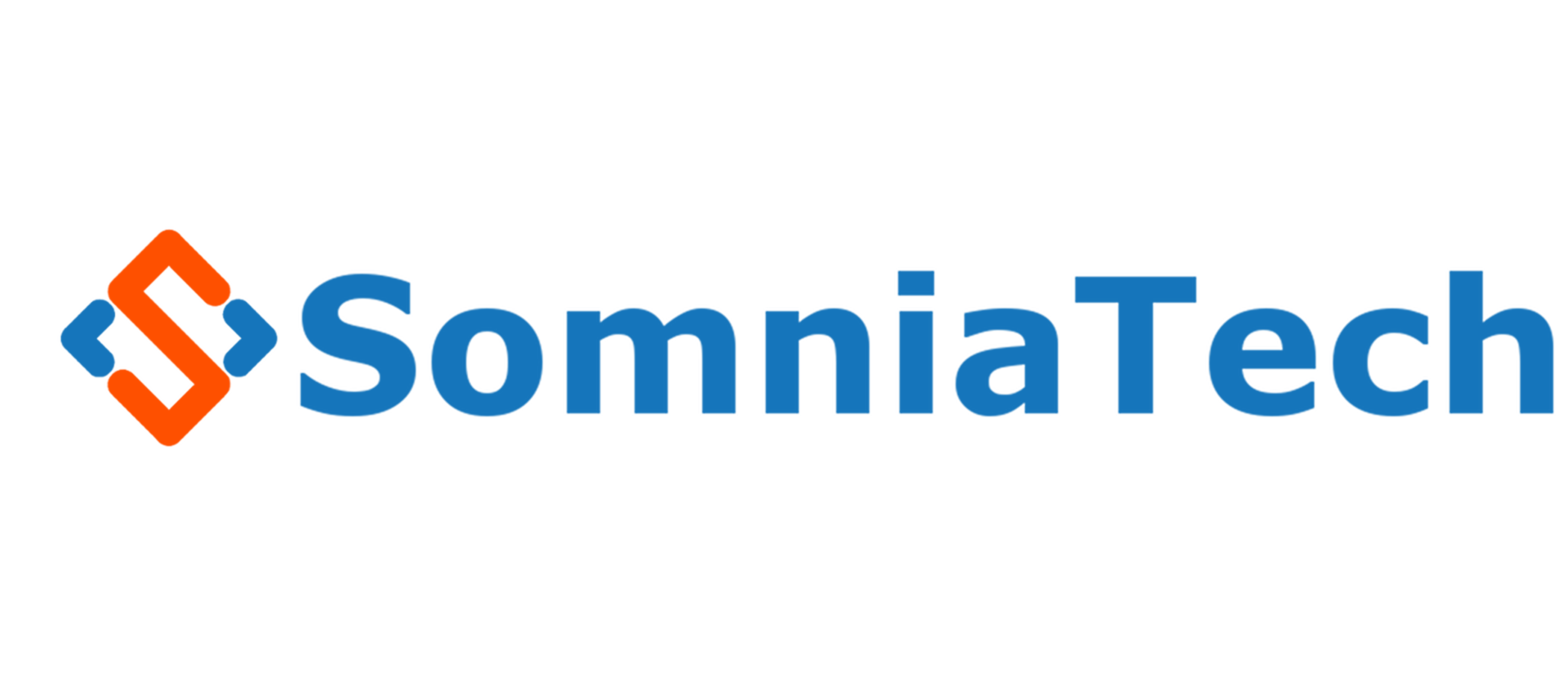 SomniaTech